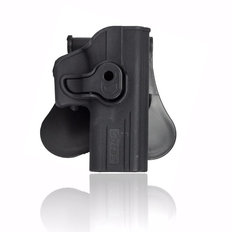 Cytac OWB Holster - Fits GLOCK Airsoft Pistols
