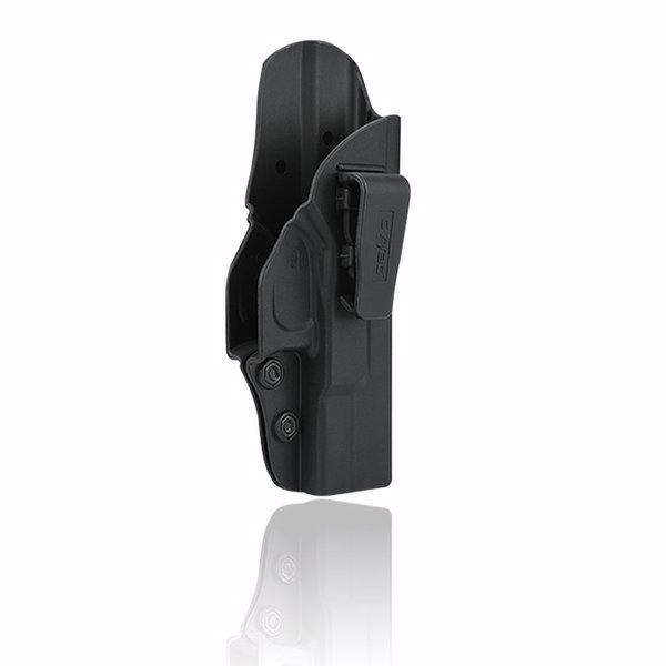 View larger image of Cytac IWB Holster - Fits GLOCK 19, 23, 32 (Gen 1, 2, 3, 4)