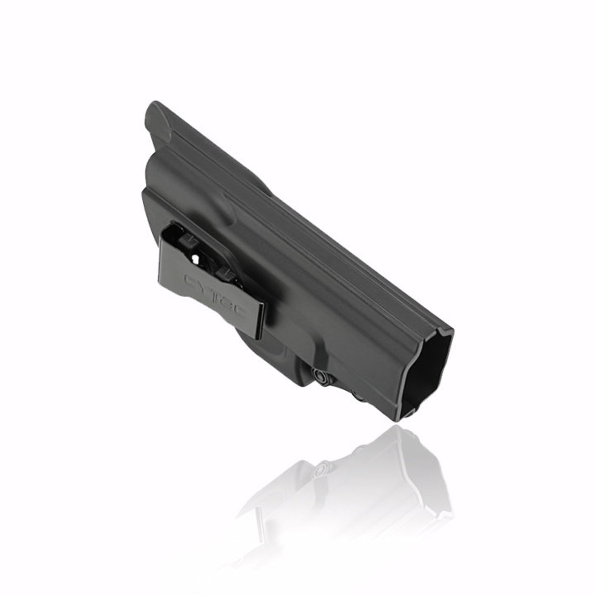 View larger image of Cytac IWB Holster - Fits Glock 43