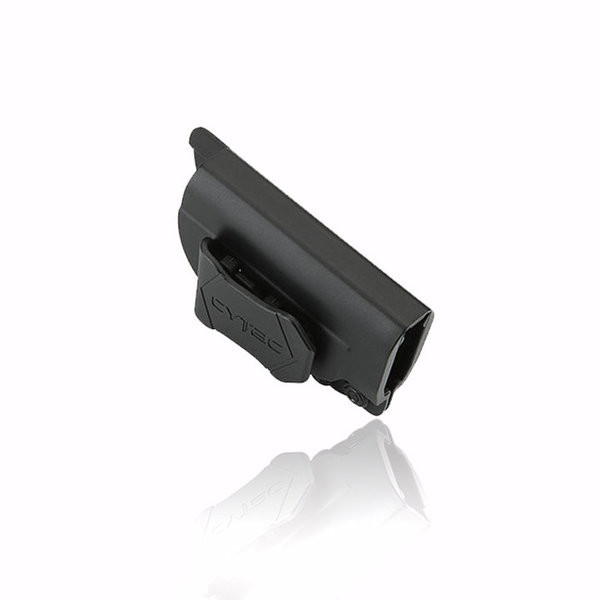 View larger image of Cytac IWB Holster - Fits S&W Bodyguard .380