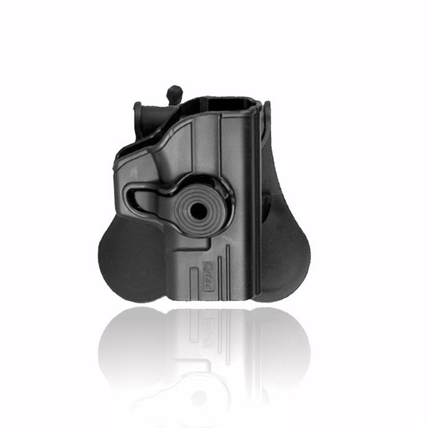 View larger image of Cytac OWB Holster - Fits Springfield XDS