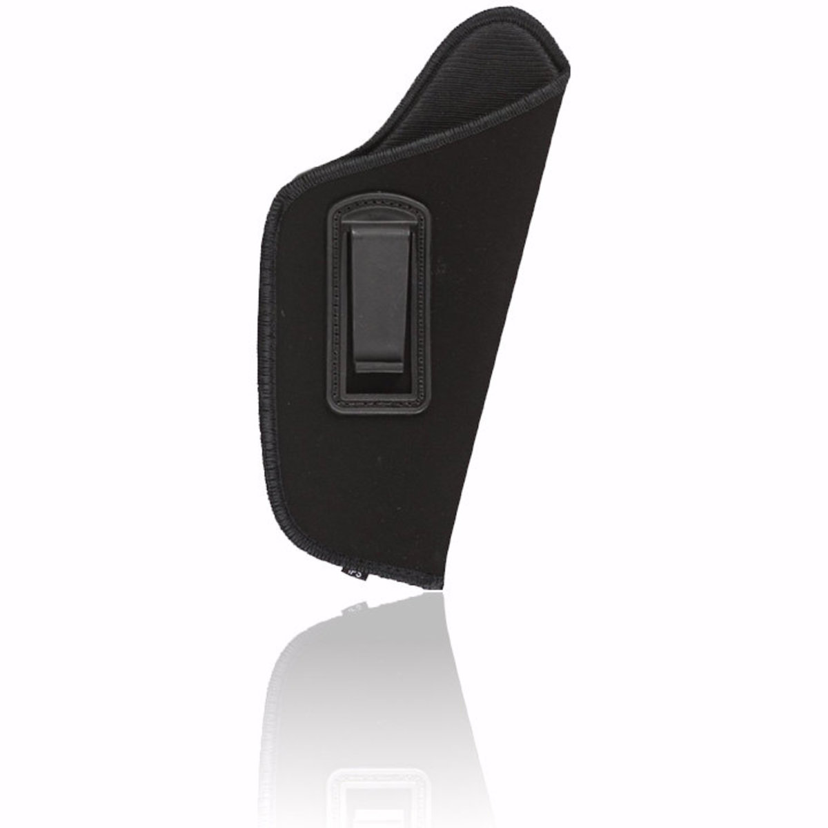"""View larger image of Cytac Universal IWB Holster - Fits Large 4-1/2"""" - 5"""" Barrel Autos"""