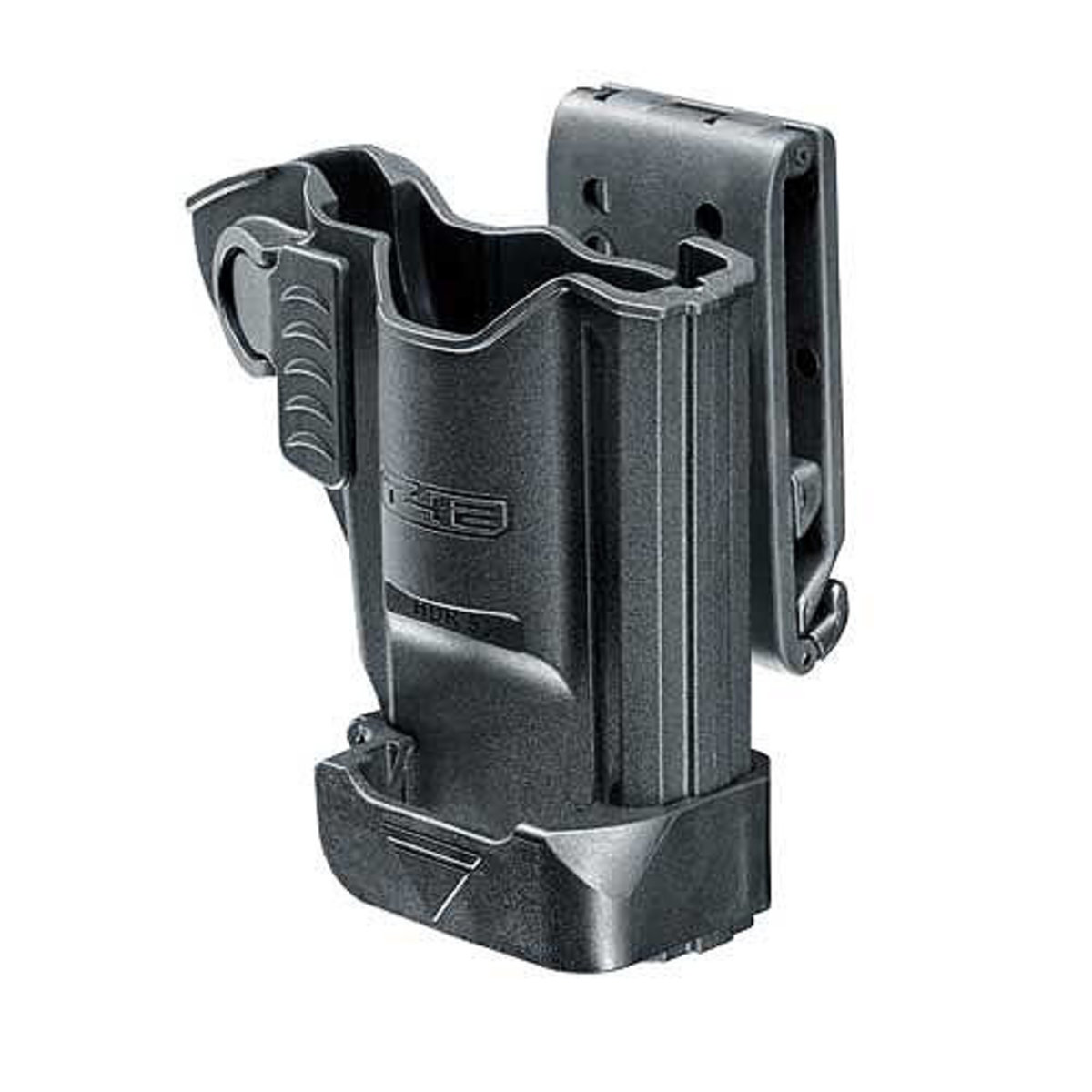 View larger image of Umarex T4E TR50 Holster