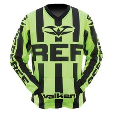 Valken Referee Long-Sleeved Jersey