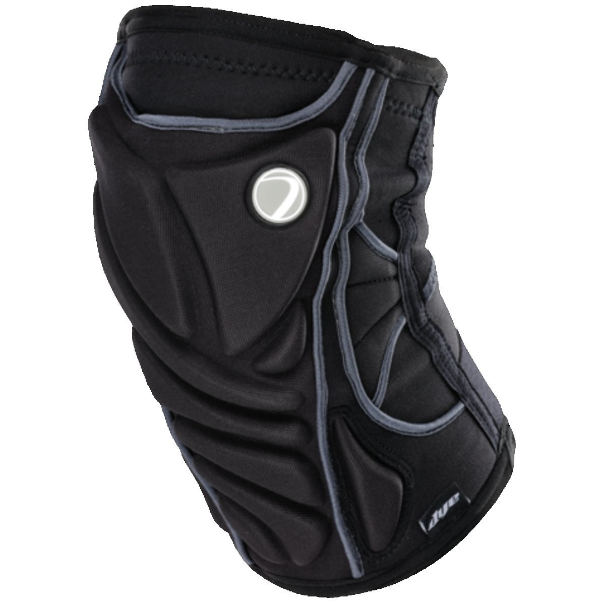 View larger image of Dye Performance Paintball Knee Pads