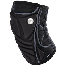 Dye Performance Paintball Knee Pads