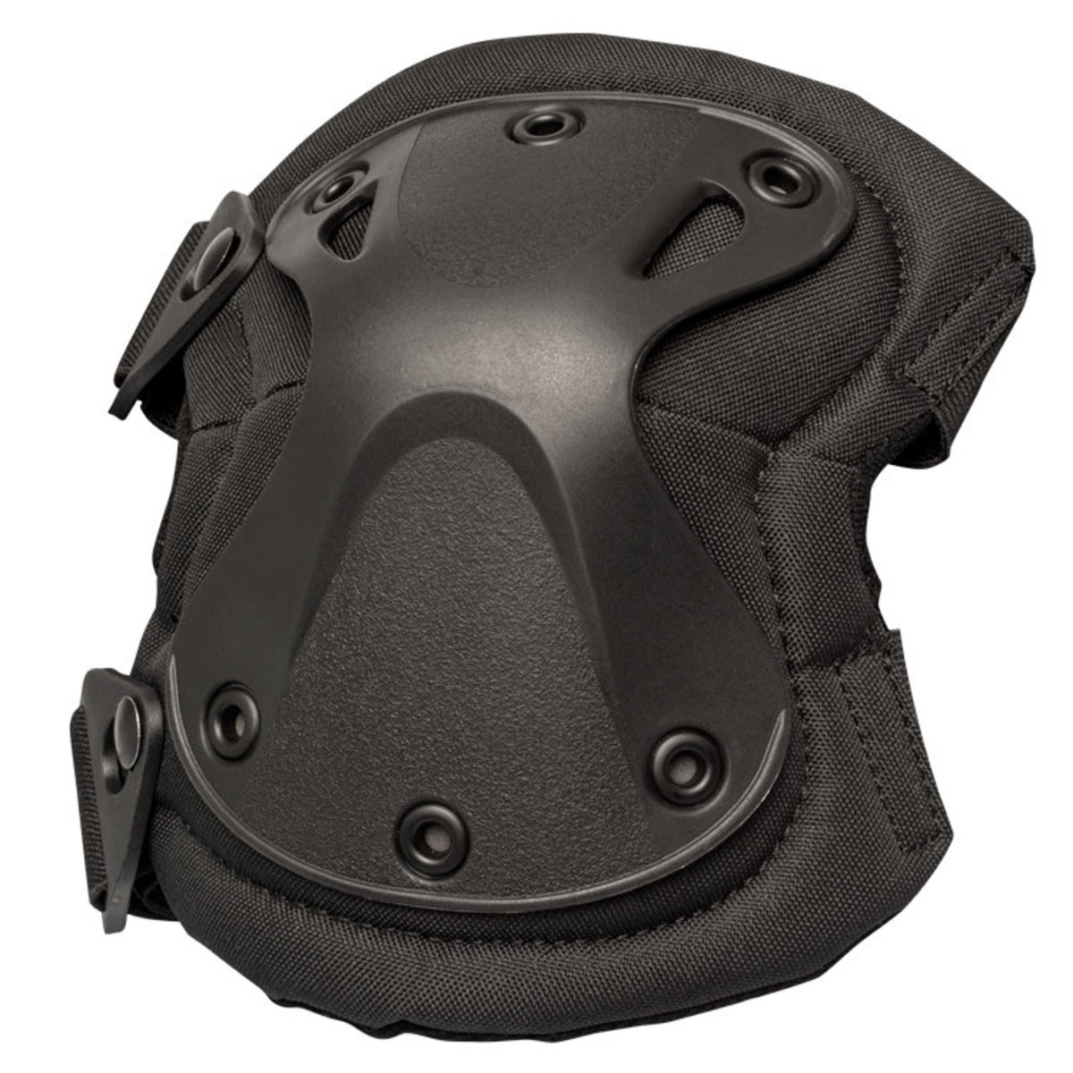 View larger image of Valken Adult Knee Pads
