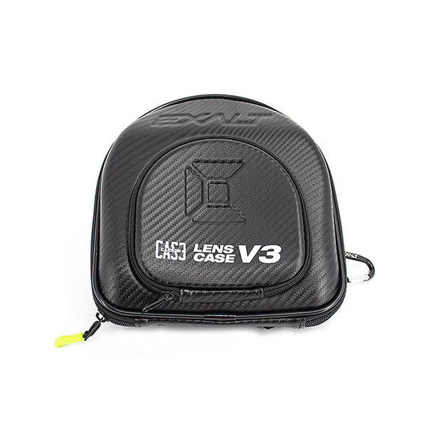 View larger image of Exalt Universal Carbon Goggle Lens Case