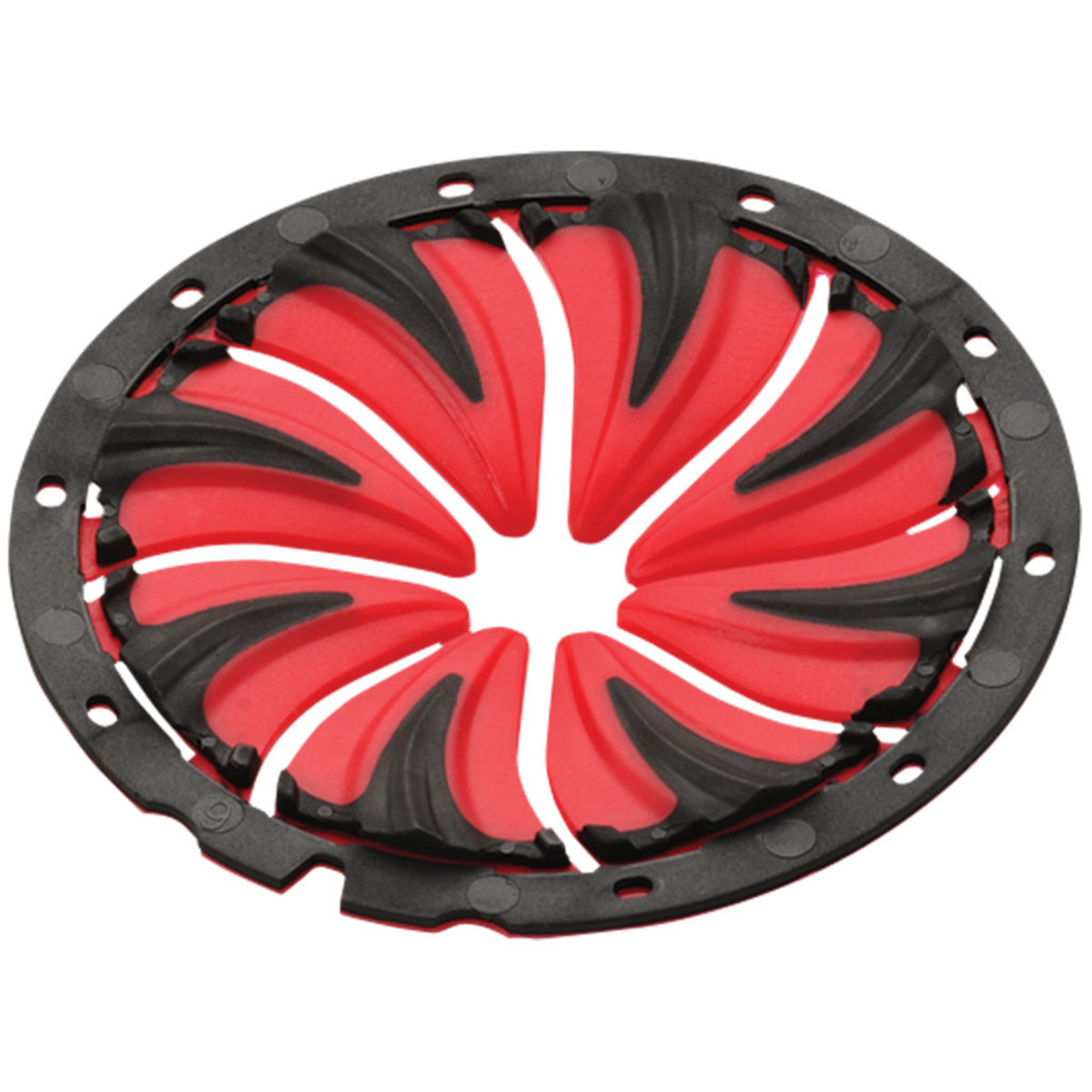 View larger image of Dye Rotor QuickFeed Paintball Loader Accessory