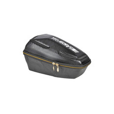 HKA EXO Carbon Fiber Paintball Loader Case