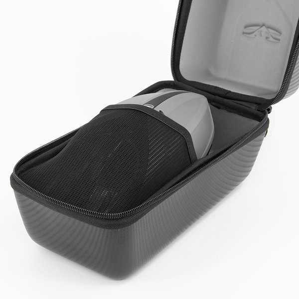 View larger image of Valken Agility Paintball Loader Case