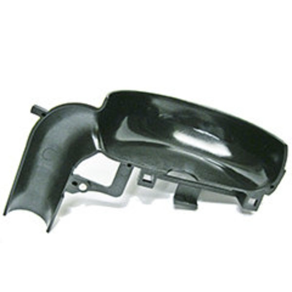 View larger image of VM-P0004 Right Cup Paintball Loader Part