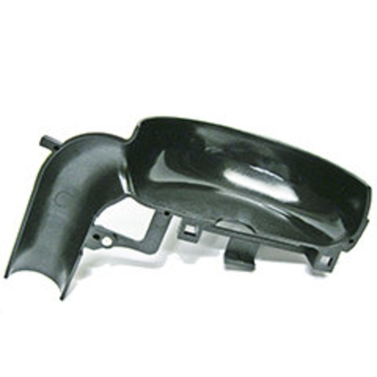 View larger image of Valken V-Max Paintball Loader Part P0004 - Right Cup