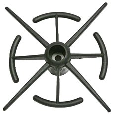 Valken V-Max Loader Part P0008 - Impeller