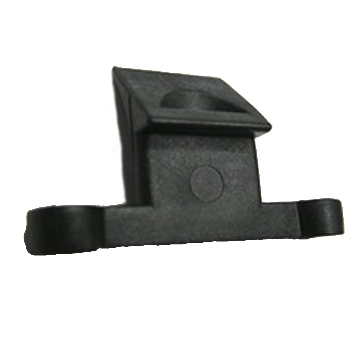 View larger image of Valken V-Max Paintball Loader Rear Latch Hook - Part P0014