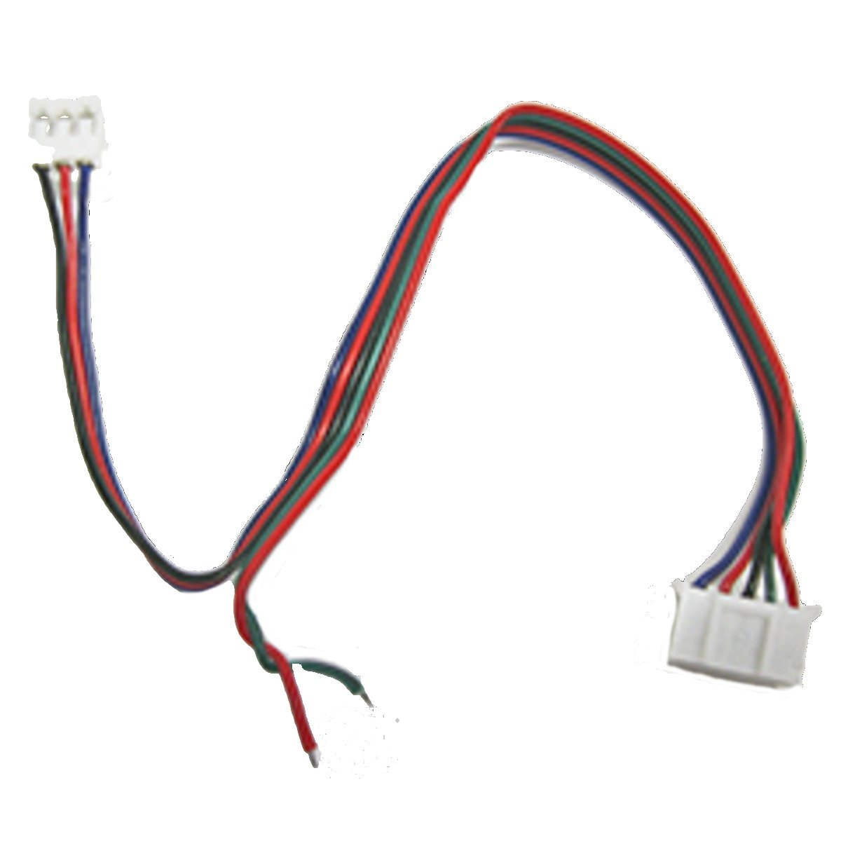 View larger image of Valken V-Max Paintball Loader Wiring Harness - Part P0012