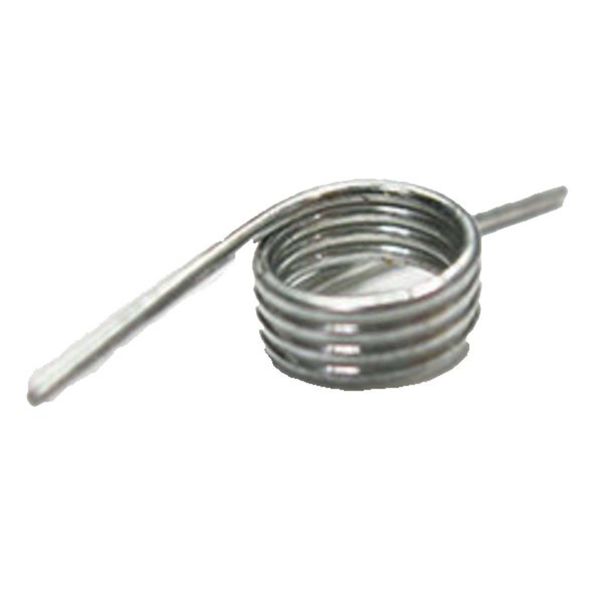 View larger image of Valken V-Max Paintball Loader Lid Spring - Part P0025