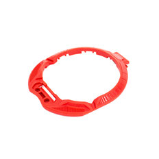 Valken VSL Replacement Speed Feed Ring