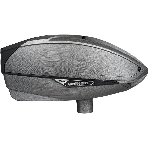 View larger image of VSL Alloy Series Paintball Loader