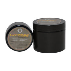 GOG Grease Lube - 2oz
