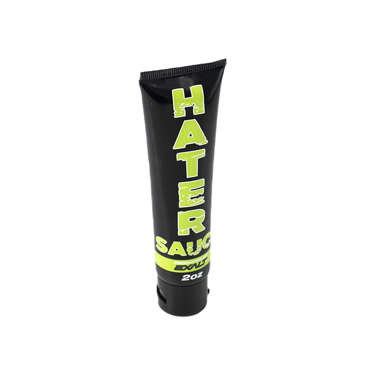 View larger image of Hater Sauce XL Lube