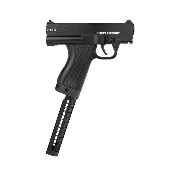 View larger image of First Strike Compact Magazine Extender