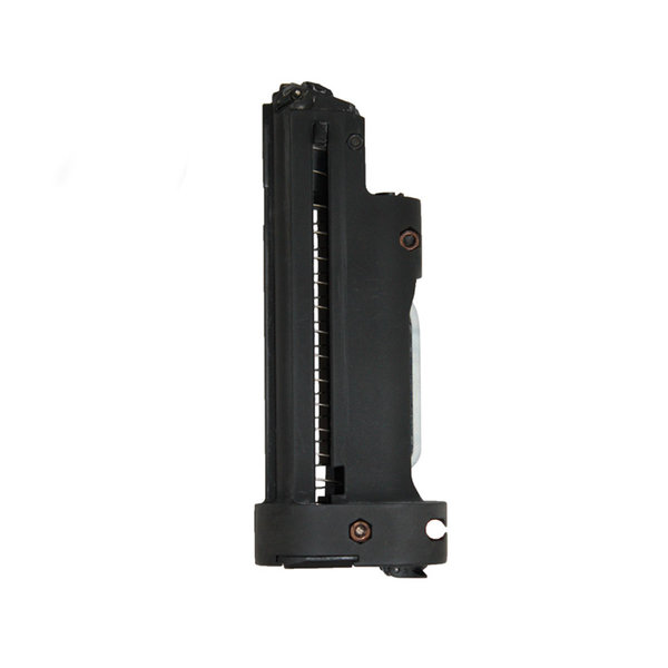 View larger image of First Strike Compact Magazine - Black