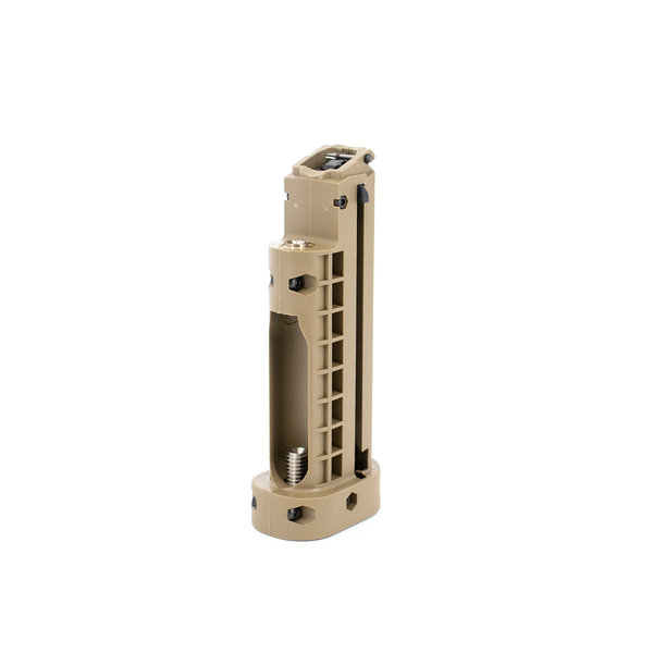 View larger image of First Strike Compact Magazine - FDE