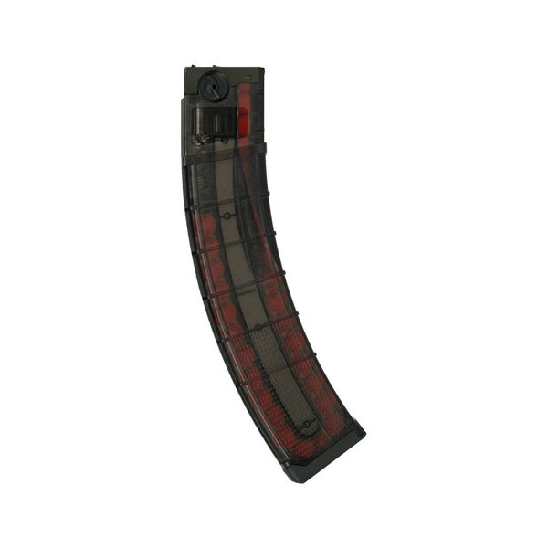 View larger image of First Strike T15 Carbine 30 Round Magazine