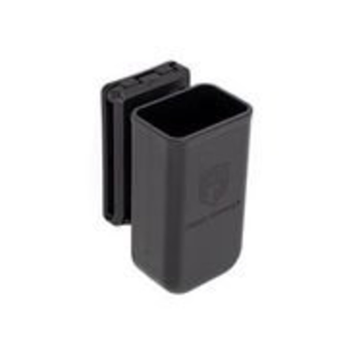View larger image of First Strike Compact Molded Single Magazine Pouch
