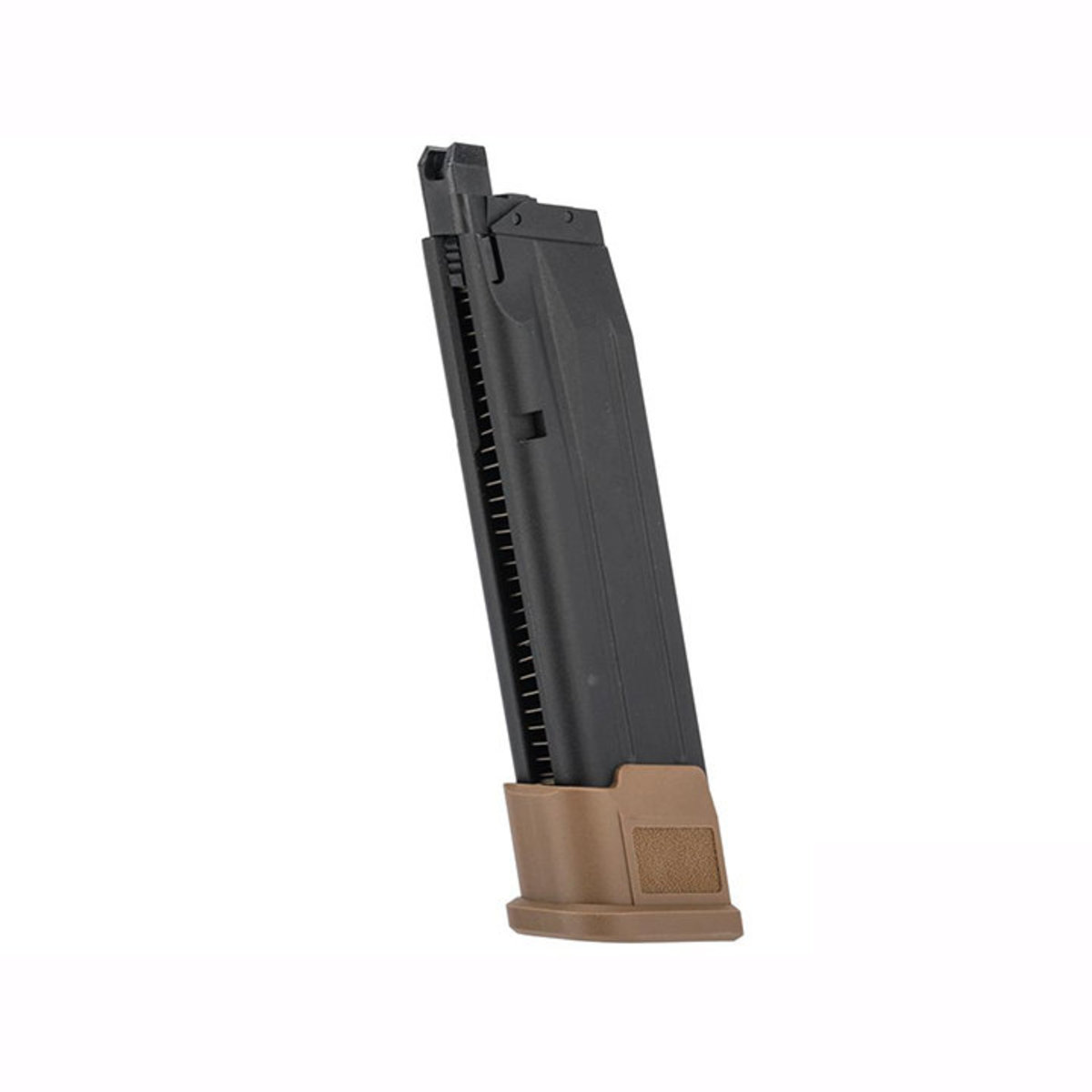 View larger image of Sig Sauer 21rd ProForce P320 M17 CO2 Airsoft Magazine