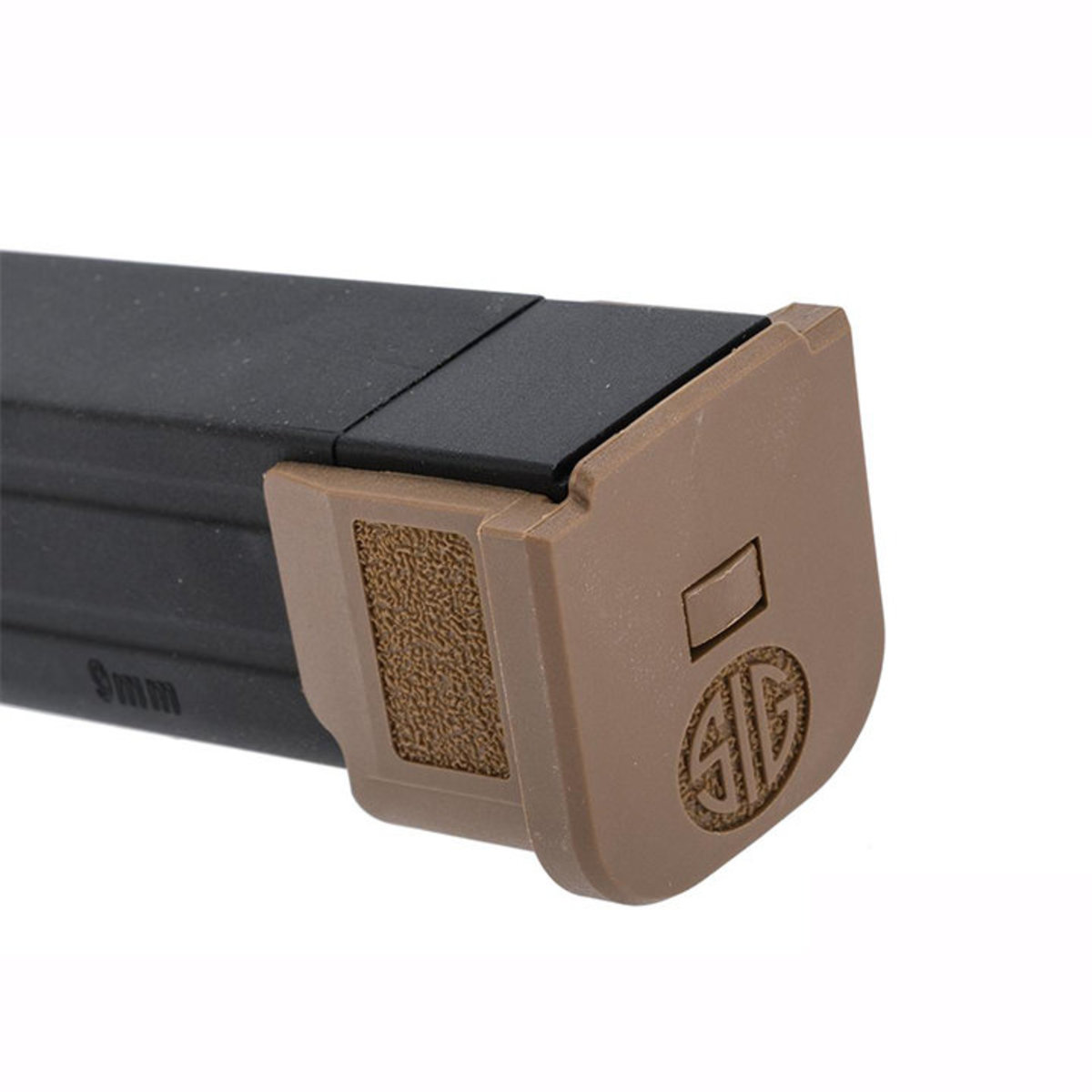 View larger image of Sig Sauer 21rd ProForce P320 M17 GBB Airsoft Magazine