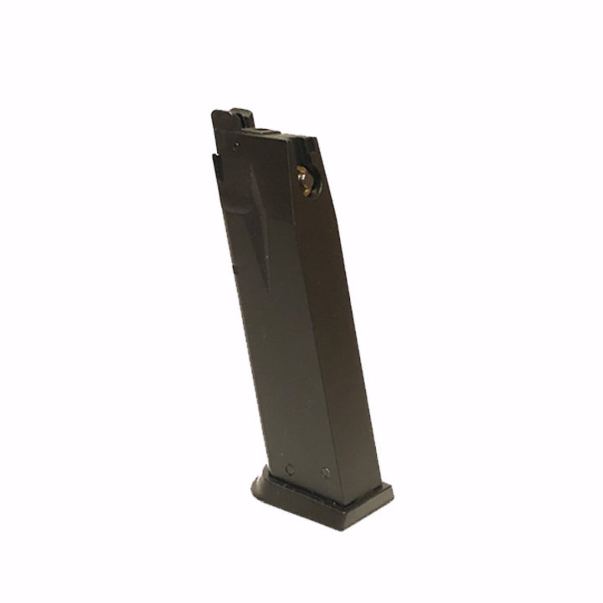 View larger image of Sig Sauer 23rd ProForce P229 GBB Airsoft Magazine