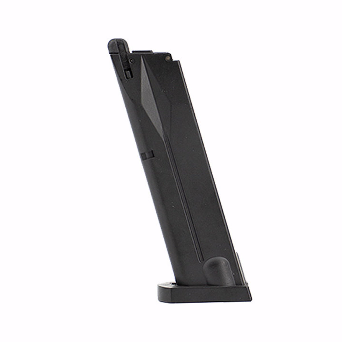View larger image of Umarex 22rd Beretta M92 A1 CO2 Airsoft Magazine