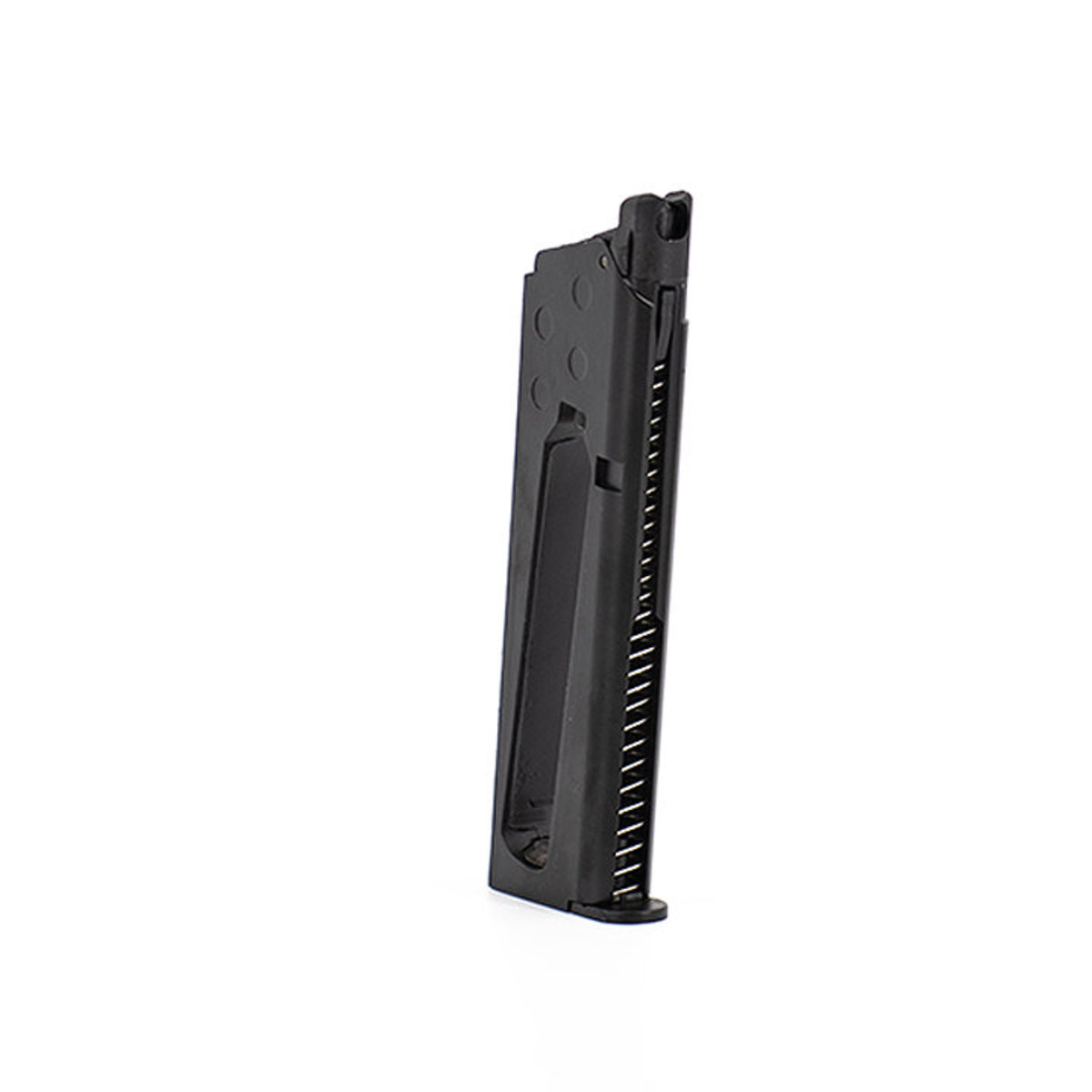 View larger image of Elite Force 14rd 1911 CO2 Airsoft Magazine (KWC)