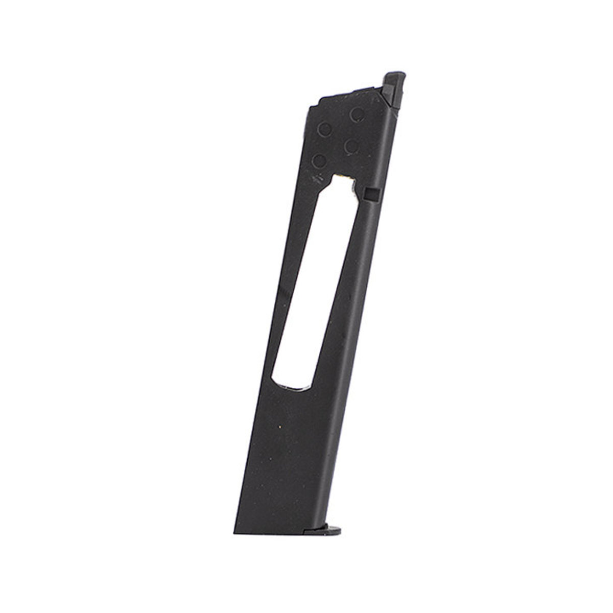 View larger image of Elite Force 27rd 1911 CO2 Extended Airsoft Magazine