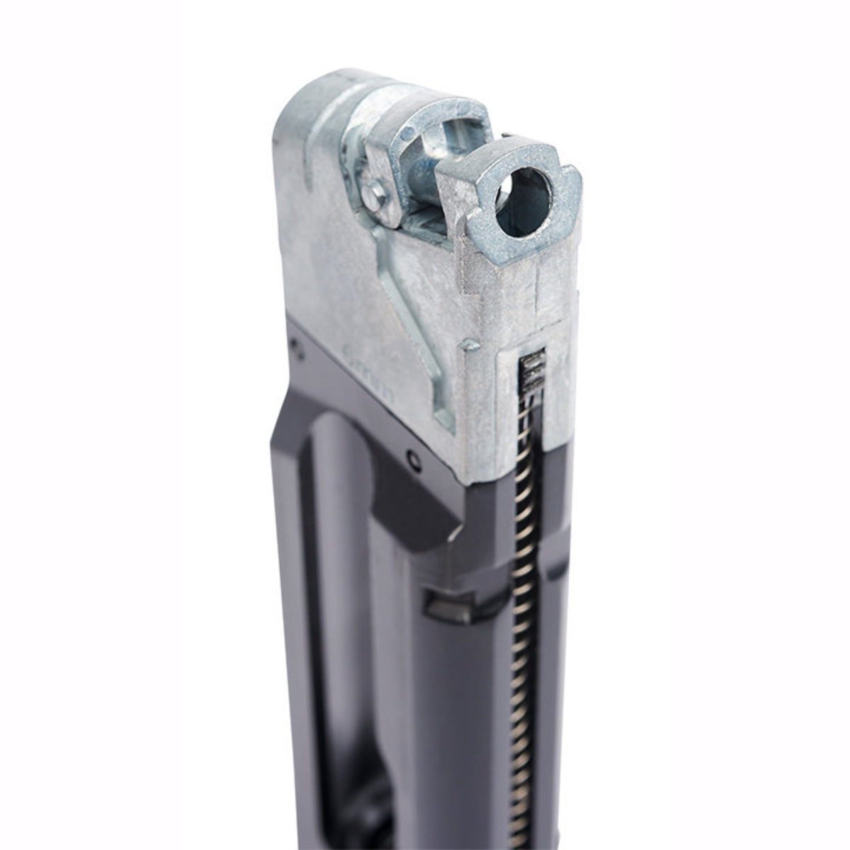 View larger image of Umarex 20rd GLOCK 19X CO2 Airsoft Magazine