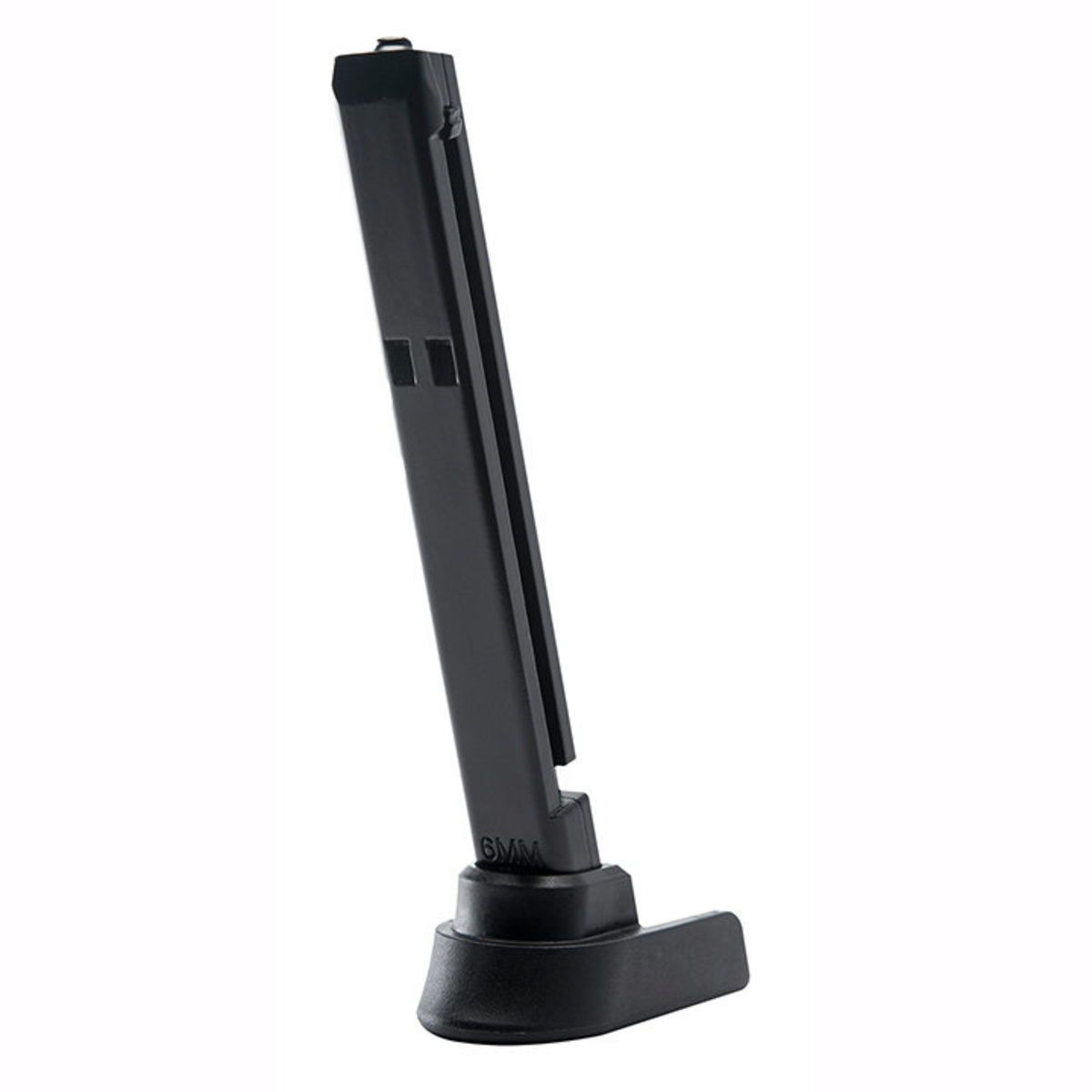 View larger image of Umarex 15rd H&K 45 Non-Blowback Airsoft Magazine