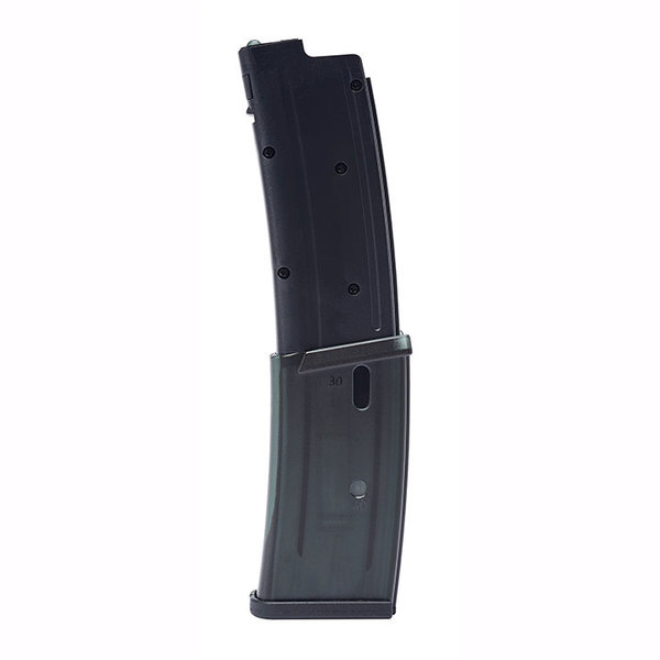 View larger image of Umarex 110rd H&K MP7 A1 AEG Airsoft Magazine (VFC)