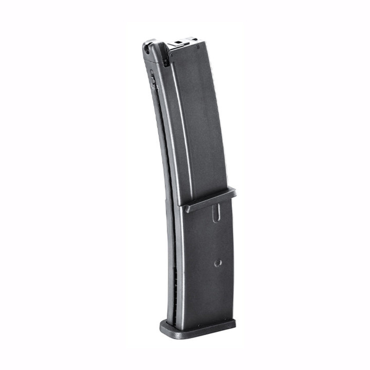 View larger image of Umarex 40rd H&K MP7 GBB Airsoft Magazine (KWA)
