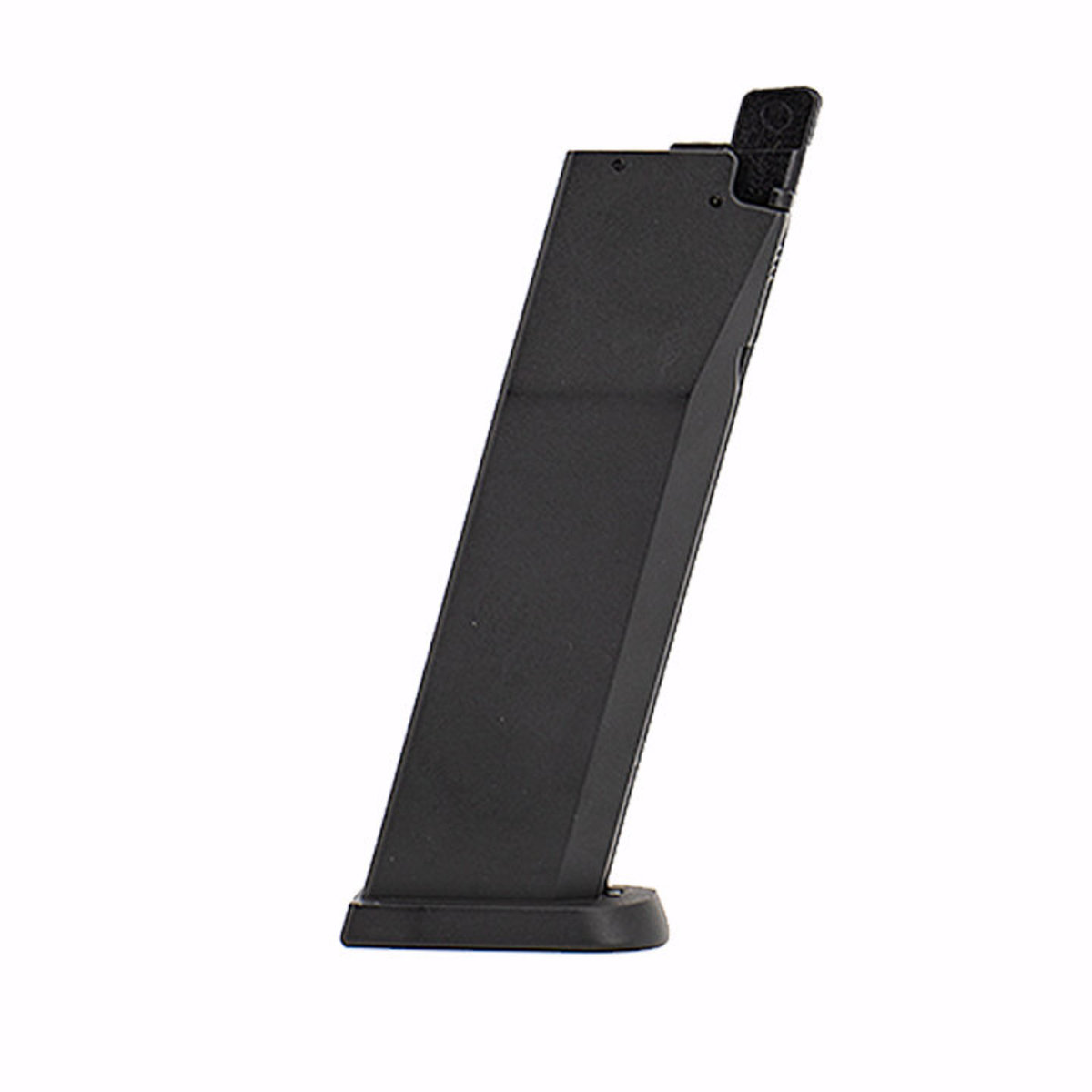 View larger image of Umarex 18rd H&K USP Tactical Full Size CO2 Airsoft Magazine (KWC)