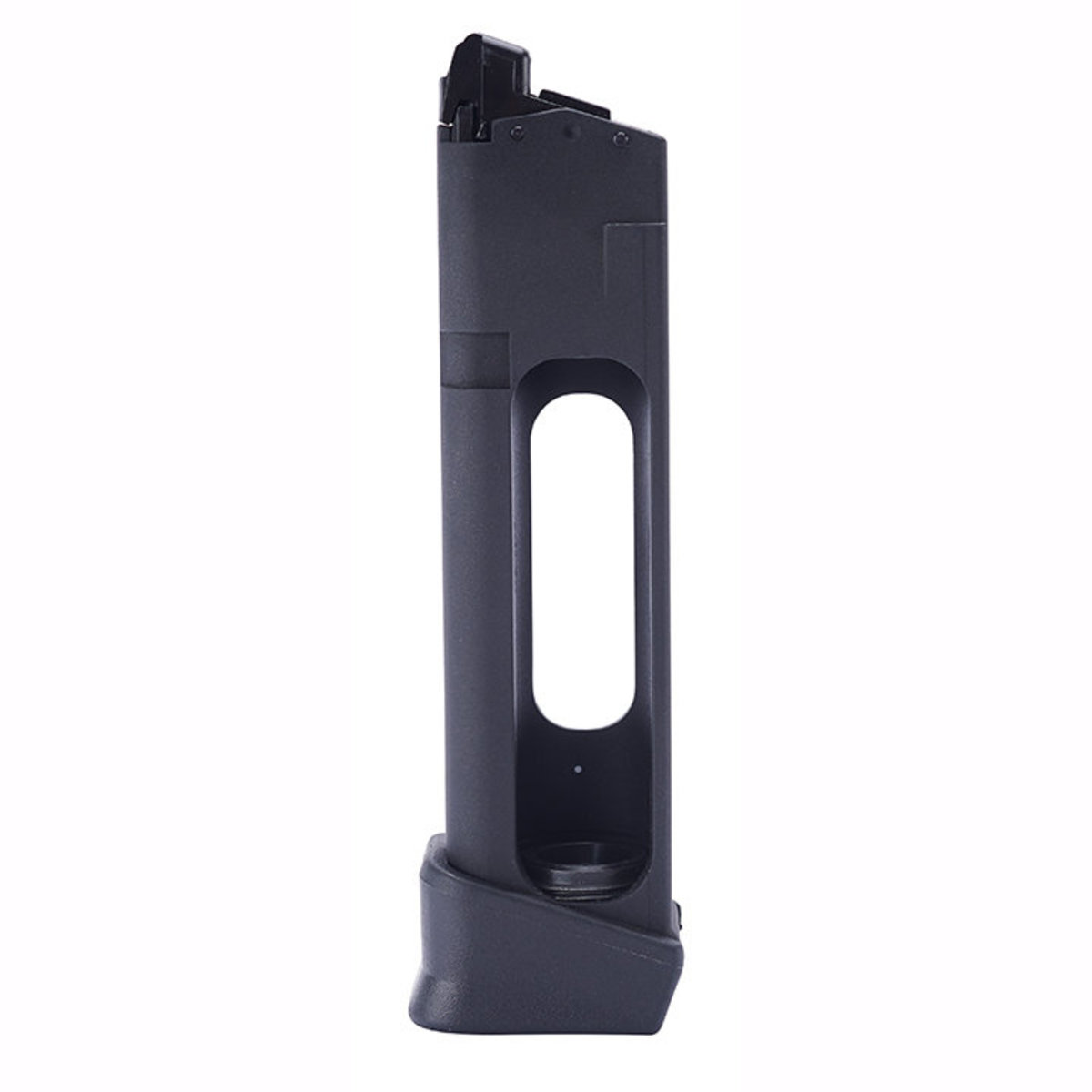 View larger image of Umarex 23rd GLOCK G17 Gen4 CO2 Airsoft Magazine (VFC)