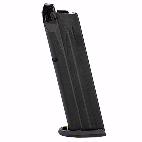 View larger image of Umarex 22rd Walther PPQ M2 GBB Airsoft Magazine (VFC)