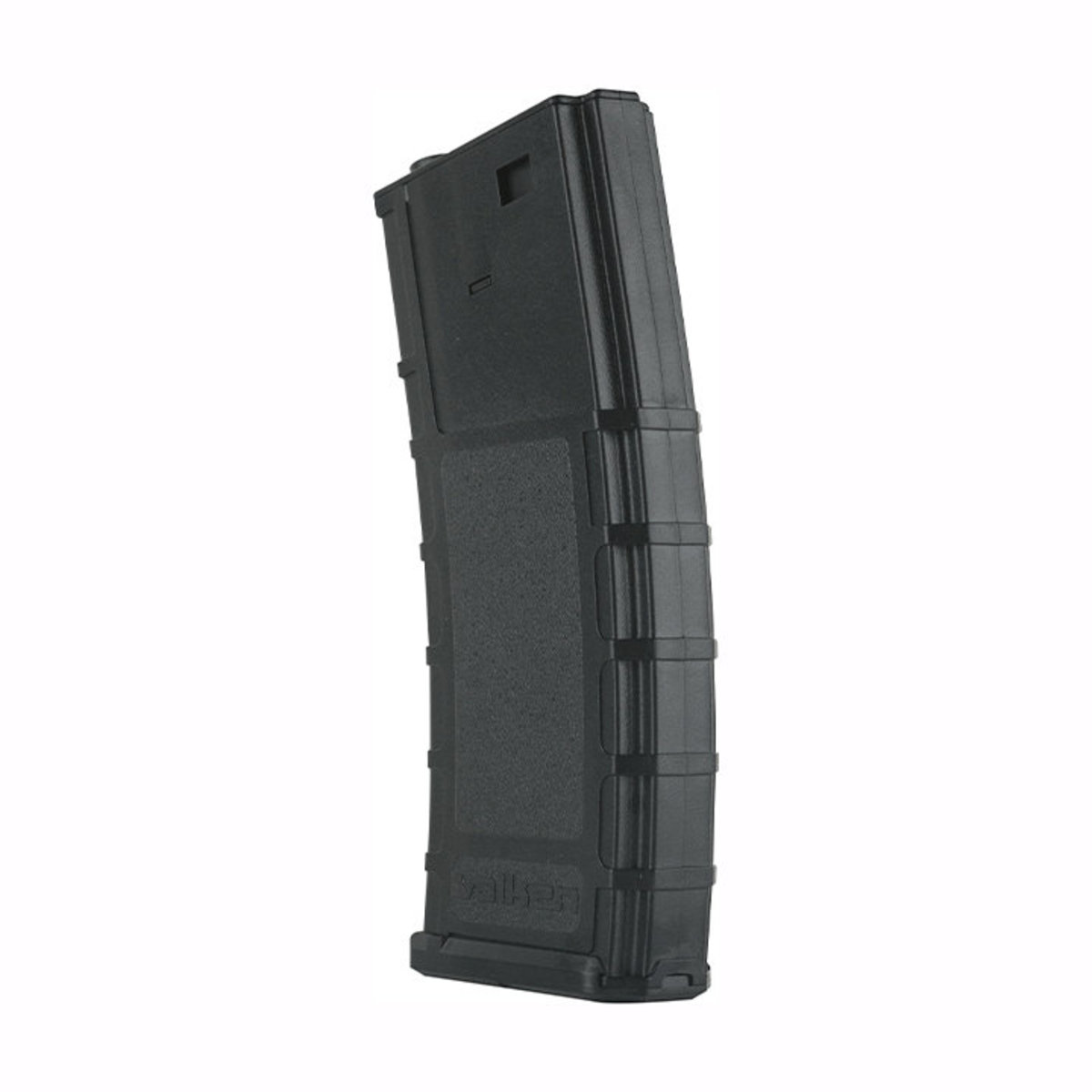 View larger image of Valken 300rd Thermold RMAG Hi-Cap Airsoft Magazines - 5 Pack
