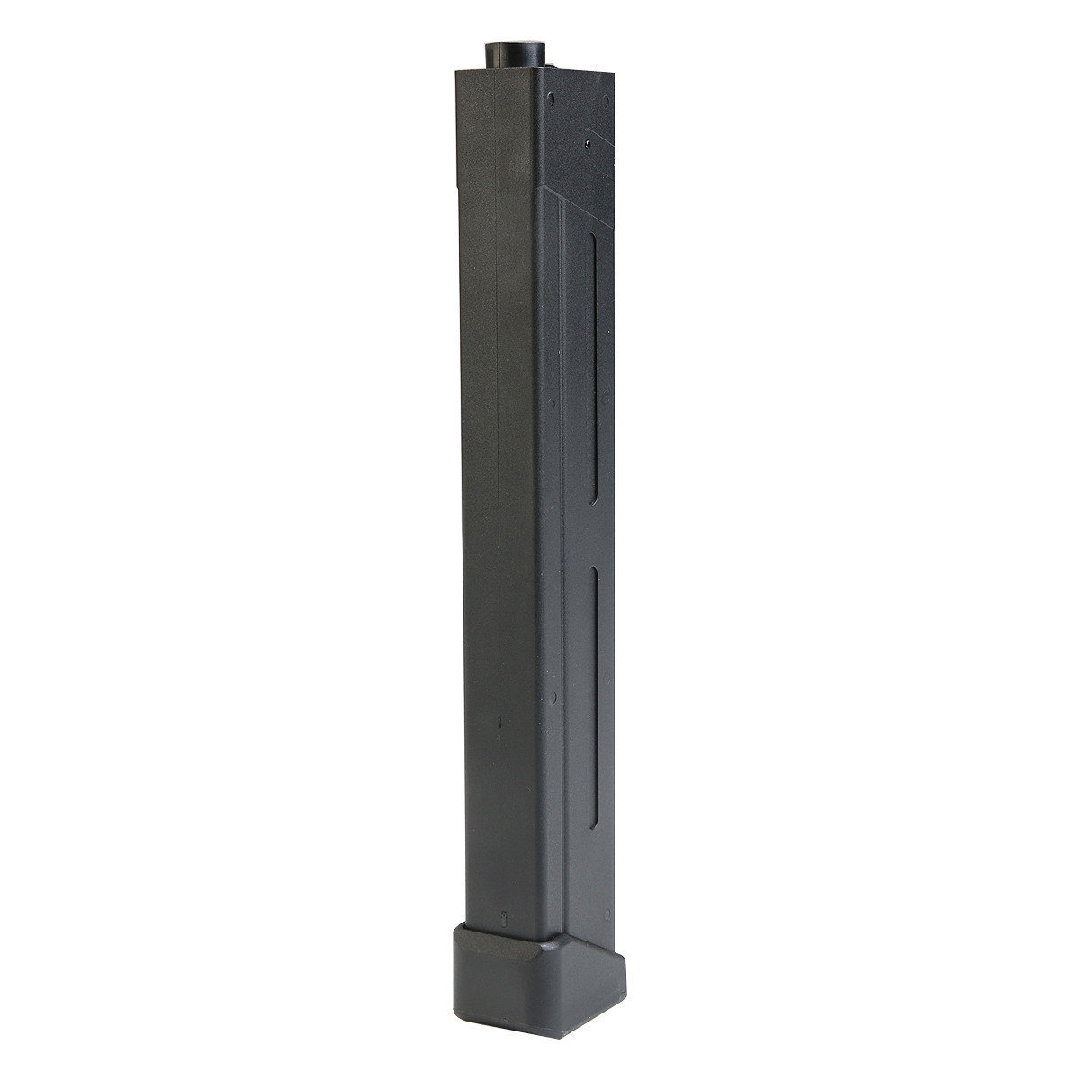 View larger image of Valken 280rd SMG Hi-Cap Airsoft Magazine