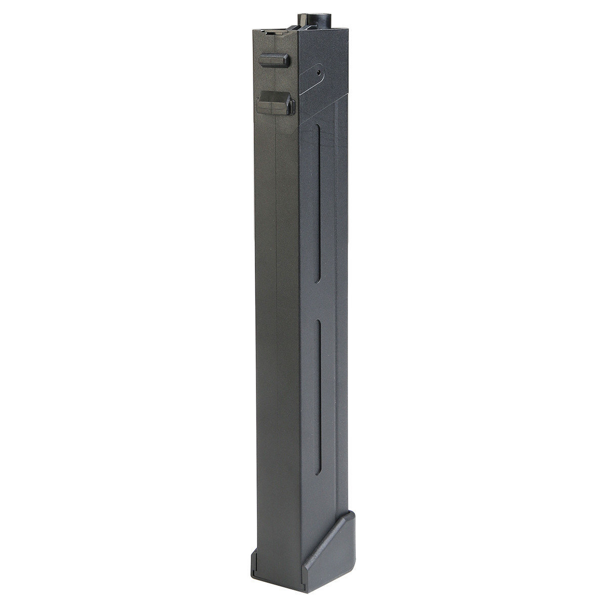 View larger image of Valken 110rd SMG Mid-Cap Airsoft Magazine