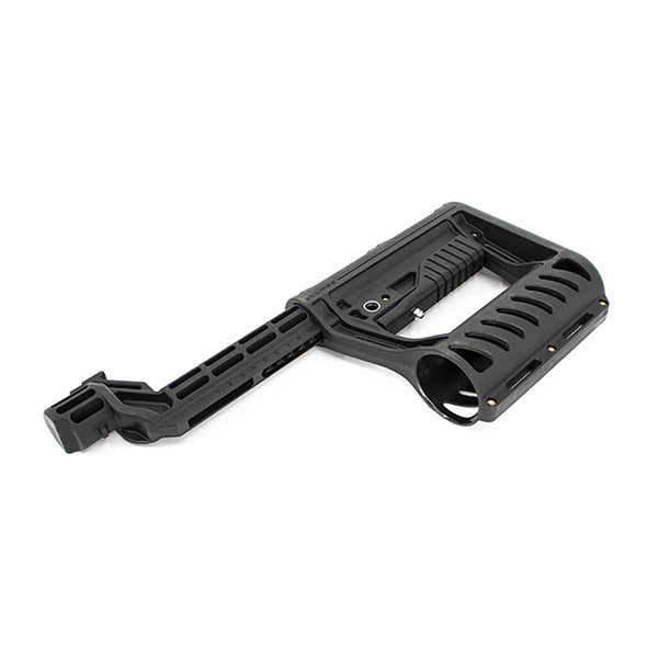 View larger image of Marker Accessory - Eclipse PWR Stock-Black