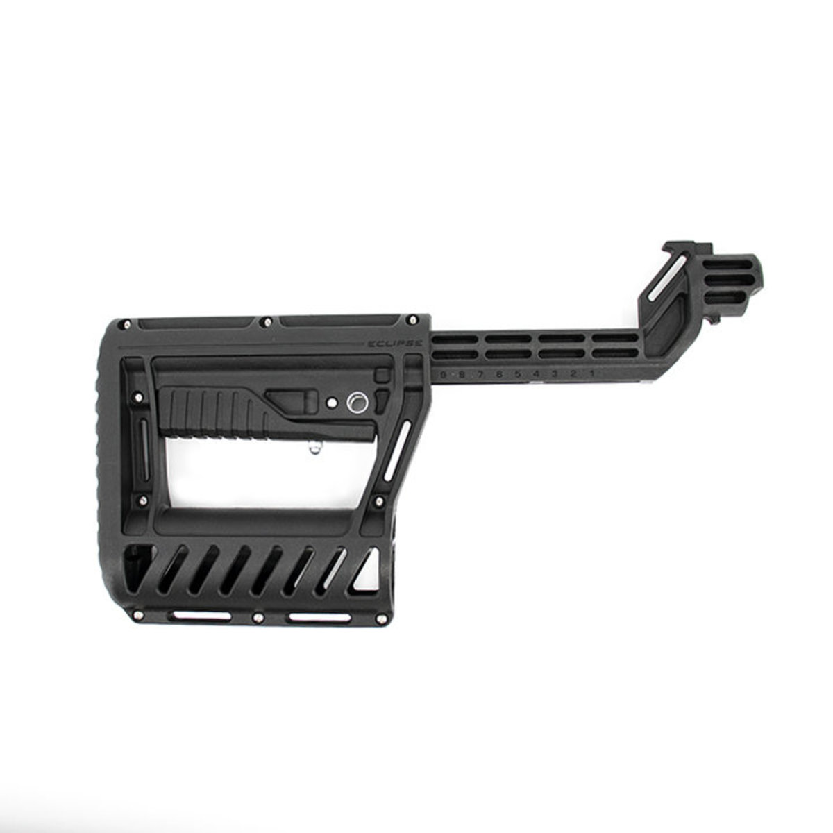 View larger image of Planet Eclipse PWR Stock for EMF100 Paintball Gun