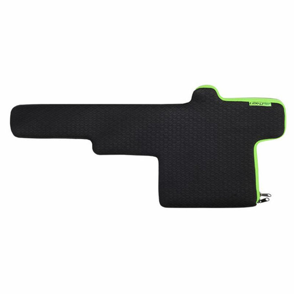 View larger image of Marker Accessory - Exalt Marker Sleeve