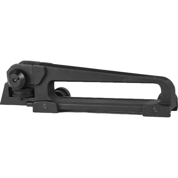 View larger image of Marker Accessory - Carry Handle Packaged